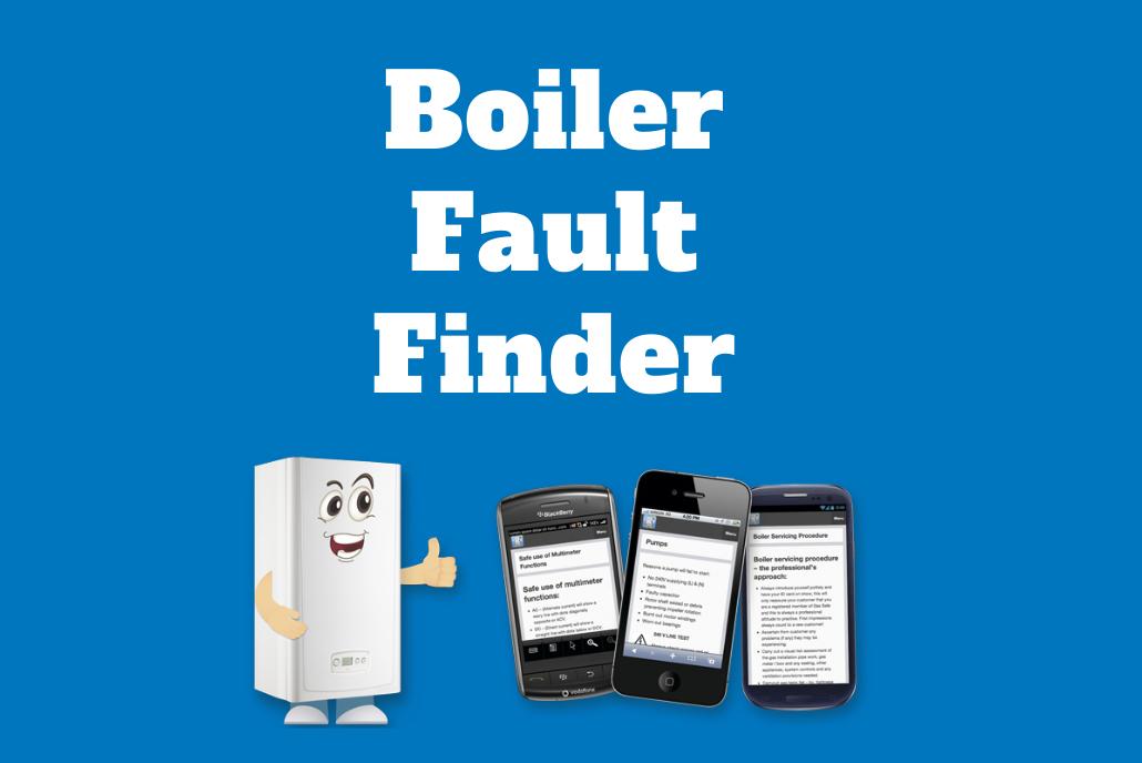 boilerfaultfinder default