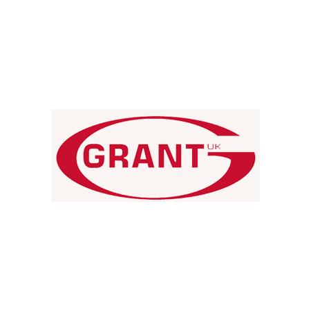GRANT Boiler Error Codes