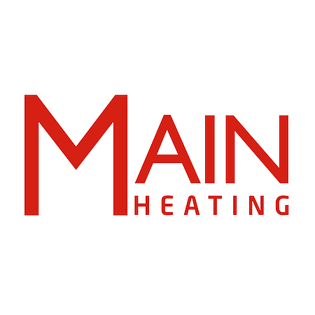 MAIN-HEATING Boiler Error Codes