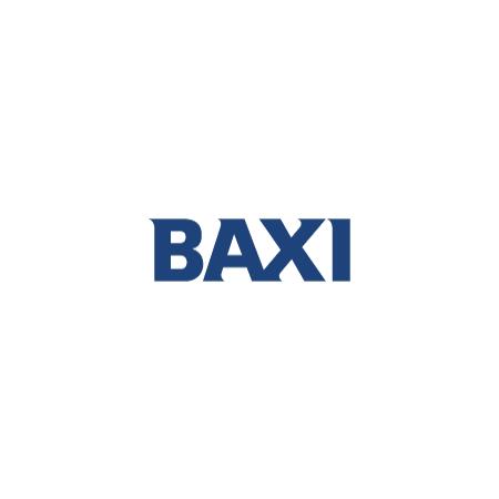 BAXI Boiler Error Codes