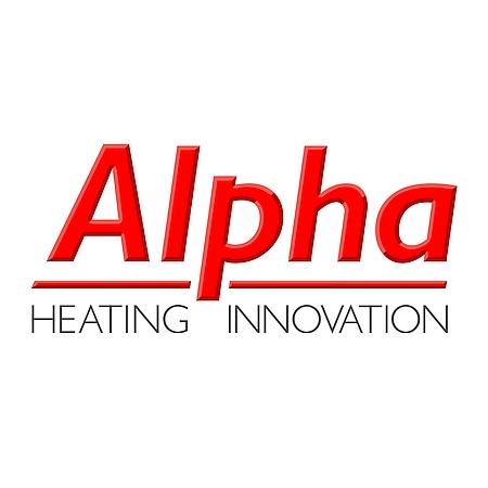 Alpha Boiler Error Codes
