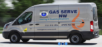 Gas Serve NW