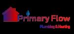 Primary Flow Ltd