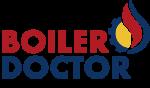 Boiler doctor
