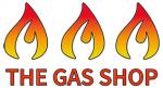 The Gas Shop (Nuneaton)