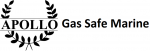 Apollo Gas Engineers Ltd
