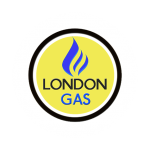 London Gas Services
