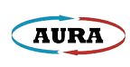 Aura Gas