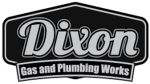 DIXONS GAS AND PLUMBING WORKS LTD