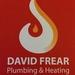 David Frear servicing & maintenance