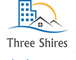 Three shires heating